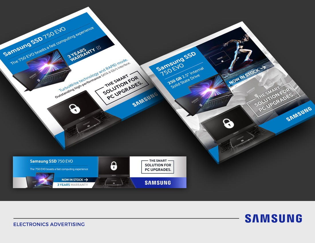 samsung case study hbr Welcome to ivey publishing search thousands of business cases, technical notes, and articles by author, title, or theme.